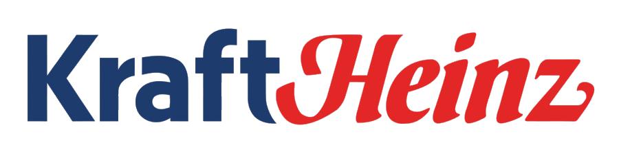 Bildergebnis für kraft heinz logo